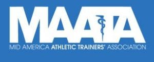 Mid America Athletic Trainers Association