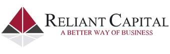Reliant Capital logo