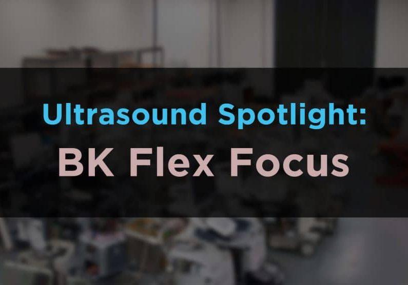 BKFlexFocus